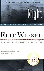 """Night"" by Elie Wiesel"