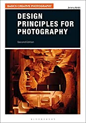 """Design Principles for Photography"" by Jeremy Webb"