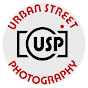 Urban Street Photography Group