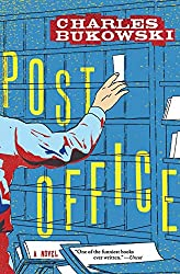 """Post Office"" by Charles Bukowski"
