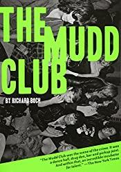 """""""The Mudd Club"""" by Richard Boch"""